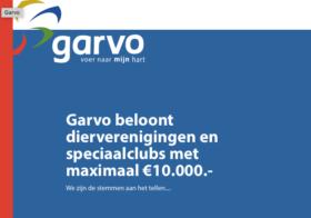 Kado van Garvo