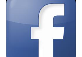 De Lakenvelder- en Vorwerkhoender speciaalclub op Facebook